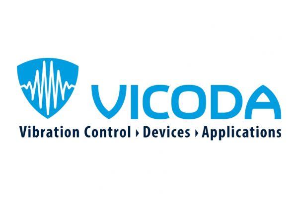 vicoda-logo-oferta368A4B69-CC79-AD84-0EC3-5BE3C7E8E29A.jpg