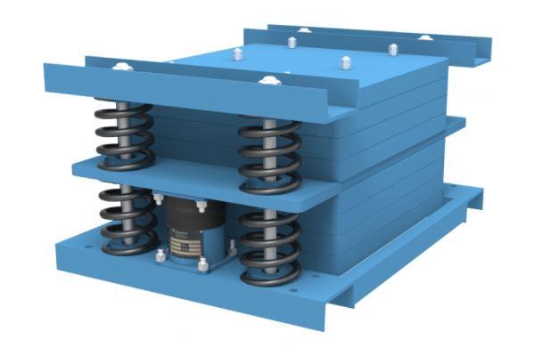 vicoda-produkt-tilger-footbridge-tmd-vertical-700x4820E6621F1-BE81-7DCF-5169-1C1914447593.jpg