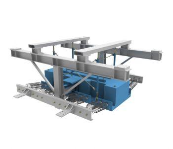 vicoda-produkt-tilger-footbridge-tmd-horizontal-700x385D2393E75-169B-CA30-8D4A-734DC30E0AC9.jpg