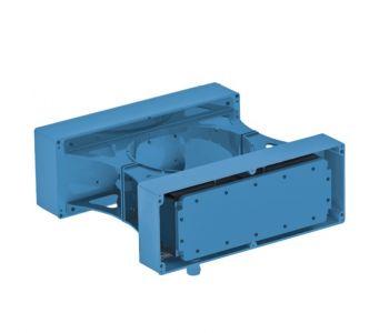 vicoda-produkt-tilger-pipe-add-700x432993EA2E6-99E1-A420-E151-60631BD472E9.jpg