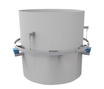vicoda-produkt-tilger-stack-tmd789983EA-6E5D-97D2-0047-1C6225B99739.jpg