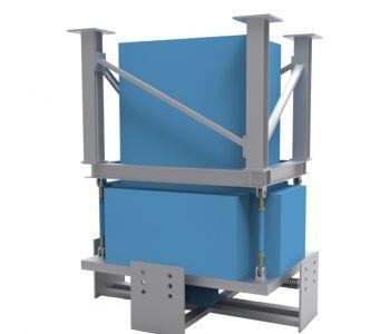 vicoda-produkt-tilger-tower-tmd-pendulum-700x8904C115D37-9E3D-4FBE-4BB6-86A9A2826C61.jpg