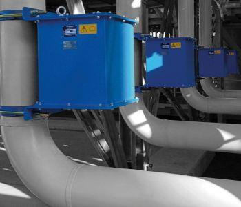 vicoda-tilger-einbau-pipe-tmd-1000x9789274A3A2-52DD-A397-FDAD-61045ECA15A5.jpg
