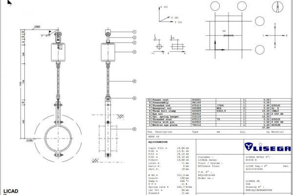 lisega-pg8-licad-04-drawing-1000x708372B5007-B359-ABBE-1BD8-71E533255217.jpeg